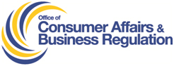 Consumer Affairs and Business Regulations